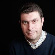 Marco Bonfigli