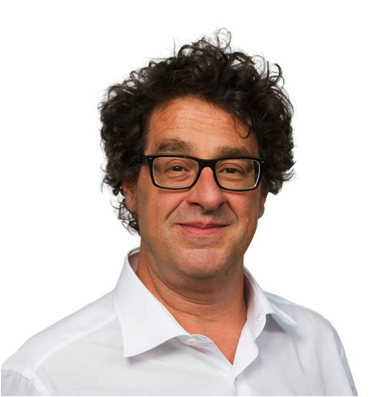 Alberto Varone
