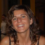 Emanuela Falqui