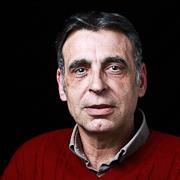 Vincenzo Giuliani