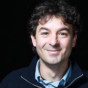 Marco Cogoni
