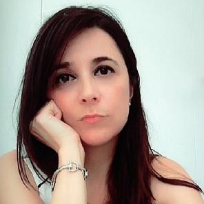 Maria Greca Meloni