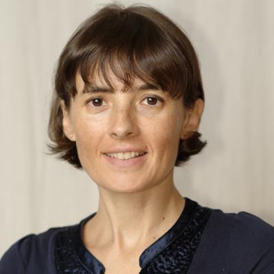 Viviana Pilia