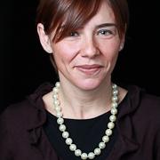Alessandra Sechi