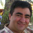 Fabio Bettio