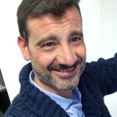 Rossano Atzeni