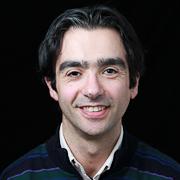 Alessandro Sulis