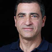 Antonio Zorcolo