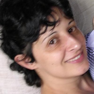 Erminia Leonardi