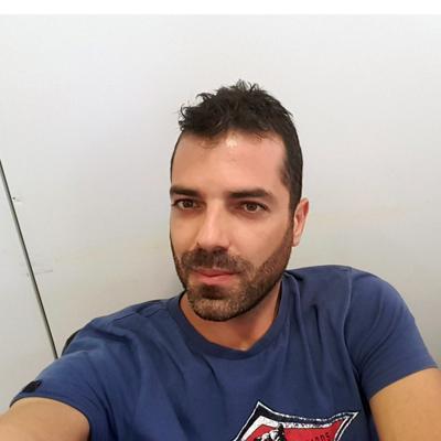 Franco Atzori