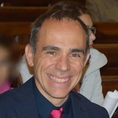 Davide Zedda