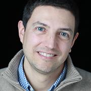 Antonio Maria Cristini