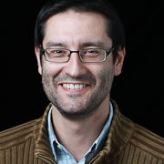 Guido Satta