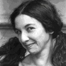 Rossella Serri