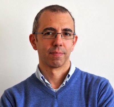 Gavino Paddeu