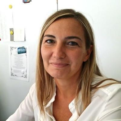 Manuela Angioni
