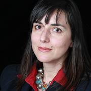 Maria Laura Clemente