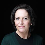 Emanuela De Vita