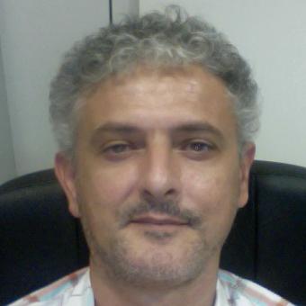 Roberto Demontis
