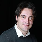 Massimo Deriu