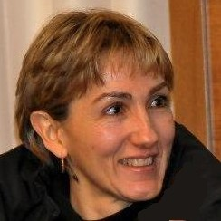 Laura Muscas