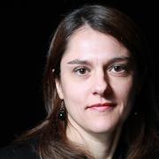 Raffaella Sanna