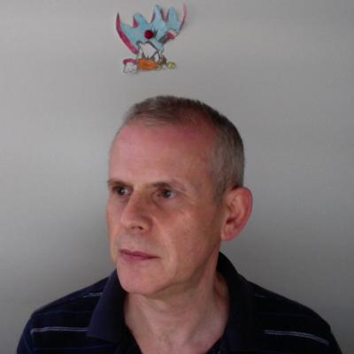 Paolo Sirigu