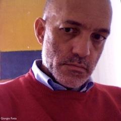Giorgio Fotia