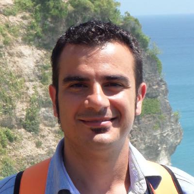 Carlo Impagliazzo