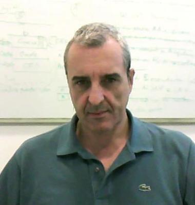 Fabio Maggio
