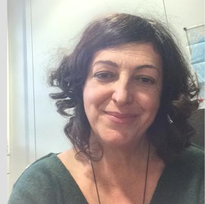 Maria Valentini