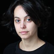 Giuliana Brunetti