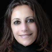 Elisabetta Falqui