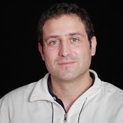Stefano Leone Monni