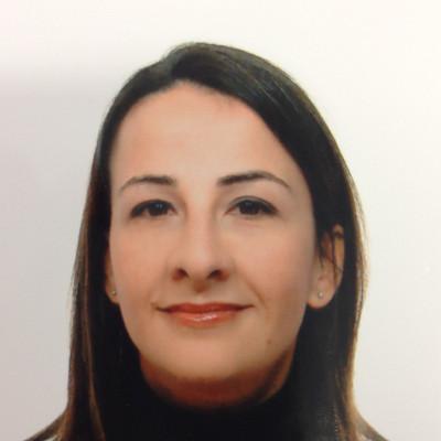 Cristina Monni