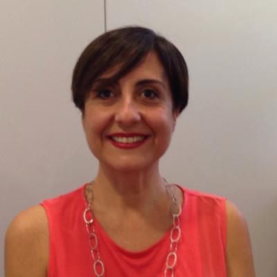 Maria Gabriella Mura