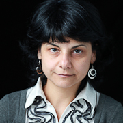 Anna Paola Concu