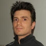 Davide Muroni