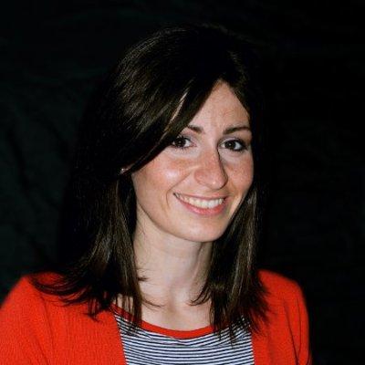 Cecilia Mascia