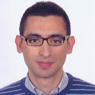 Alessandro Sassu