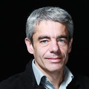 Lorenzo Pisani