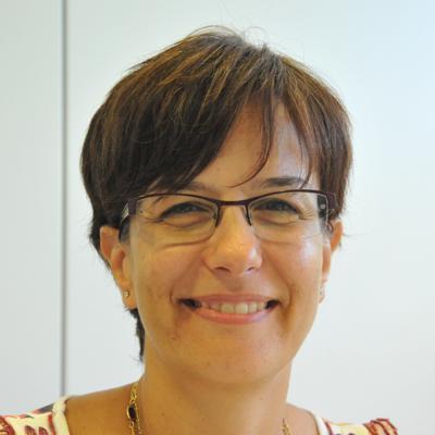 Luisa Anna Maria Giugnini