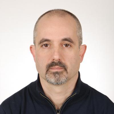 Alessandro Scano