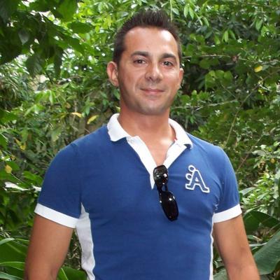 Andrea Cogotti