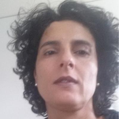 Gabriella Pusceddu