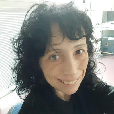 Giuliana Siddi