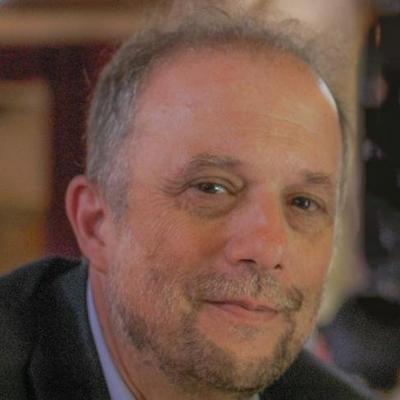 Maurizio Agelli