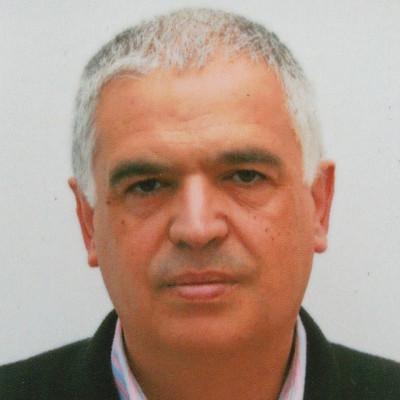 Carlino Casari