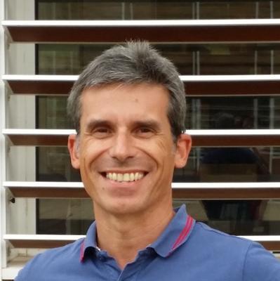 Franco Tuveri