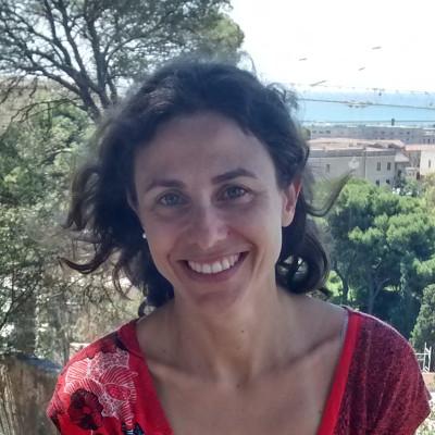Katia Brigaglia